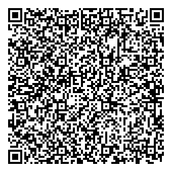 QR kod ordinační doba