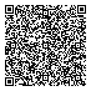 QR kod vizitka Hrunka